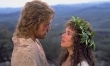 """""""Ostatnie kuszenie Chrystusa"""", reż. Martin Scorsese, 1988"""