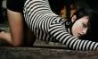 Olivia Wilde - 15 najgorętszych zdjęć  - Zdjęcie nr 5