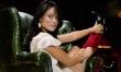 Olivia Wilde - 15 najgorętszych zdjęć  - Zdjęcie nr 12