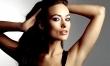 Olivia Wilde - 15 najgorętszych zdjęć  - Zdjęcie nr 15