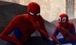 Spider-Man Uniwersum - kadry z filmu  - Zdjęcie nr 5