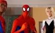 Spider-Man Uniwersum - kadry z filmu  - Zdjęcie nr 4