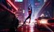 Spider-Man Uniwersum - kadry z filmu  - Zdjęcie nr 2