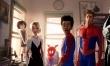 Spider-Man Uniwersum - kadry z filmu  - Zdjęcie nr 1