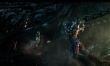 Transformers: Ostatni Rycerz - zdjęcia z filmu  - Zdjęcie nr 2