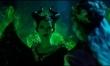 Maleficent: Mistress of Evil - zdjęcia z filmu  - Zdjęcie nr 5
