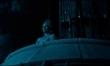 Maleficent: Mistress of Evil - zdjęcia z filmu  - Zdjęcie nr 4