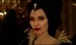 Maleficent: Mistress of Evil - zdjęcia z filmu  - Zdjęcie nr 3