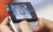 Sony Ericsson Xperia X10 Mini Pro  - Zdjęcie nr 5