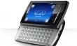 Sony Ericsson Xperia X10 Mini Pro  - Zdjęcie nr 2