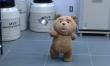 Ted 2  - Zdjęcie nr 2