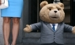 Ted 2  - Zdjęcie nr 5