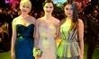 Gwiazdy na premierze filmu Oz Wielki i Potężny  - Zdjęcie nr 3