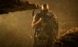 Riddick  - Zdjęcie nr 5