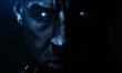Riddick - plakat teaserowy