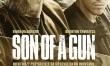 Son of a Gun - polski plakat