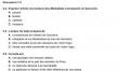 Próbna matura CKE 2021 - j. francuski dwujęzyczny - Arkusz