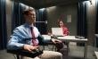 Snowden - kadry z filmu  - Zdjęcie nr 5
