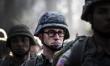 Snowden - kadry z filmu  - Zdjęcie nr 4
