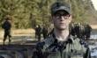 Snowden - kadry z filmu  - Zdjęcie nr 3