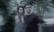 Snowden - kadry z filmu  - Zdjęcie nr 1