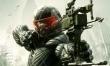 20. Crysis 3 (już dostępna - od lutego 2013)