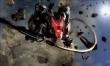 19. Metal Gear Rising Revengeance (już dostępna - od lutego 2013)