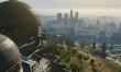 18. Grand Theft Auto V (17 września)