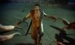 17. DmC: Devil May Cry (już dostępna - od stycznia 2013)