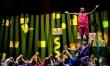 Brave Kids 2018 - spektakl finałowy  - Zdjęcie nr 1