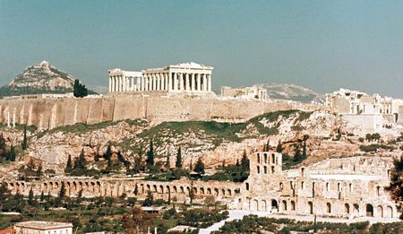 15. Grecja - 14 tys.
