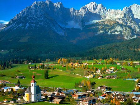 13. Austria - 28 tys.