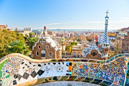 12. Hiszpania - 37 tys.