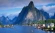 7. Norwegia - 96 tys.