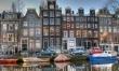 5. Holandia - 97 tys.