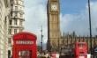 1. Wielka Brytania - 637 tys.