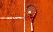 Tenis i squash