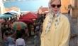Grace księżna Monako  - Zdjęcie nr 3