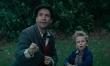 Mary Poppins powraca - zdjęcia z filmu  - Zdjęcie nr 5