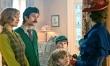 Mary Poppins powraca - zdjęcia z filmu  - Zdjęcie nr 4