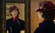 Mary Poppins powraca - zdjęcia z filmu  - Zdjęcie nr 3