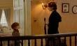 Mary Poppins powraca - zdjęcia z filmu  - Zdjęcie nr 2