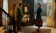 Mary Poppins powraca - zdjęcia z filmu  - Zdjęcie nr 1