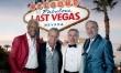 Last Vegas  - Zdjęcie nr 2