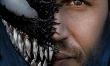 Venom 2: Carnage - plakaty filmu  - Zdjęcie nr 5