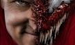 Venom 2: Carnage - plakaty filmu  - Zdjęcie nr 4