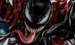 Venom 2: Carnage - plakaty filmu  - Zdjęcie nr 2
