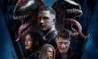 Venom 2: Carnage - plakaty filmu  - Zdjęcie nr 1
