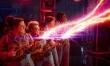 Ghostbusters. Pogromcy duchów - kadry z filmu  - Zdjęcie nr 2