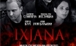 Ixjana - plakat